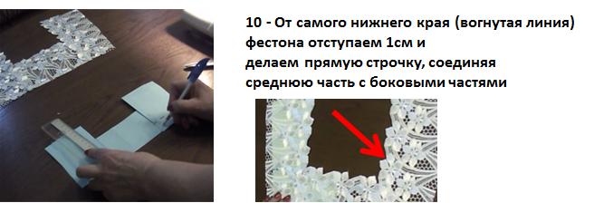 Как правильно соеденить детали